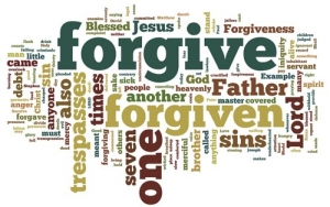 forgive-bible-quotes-300x188