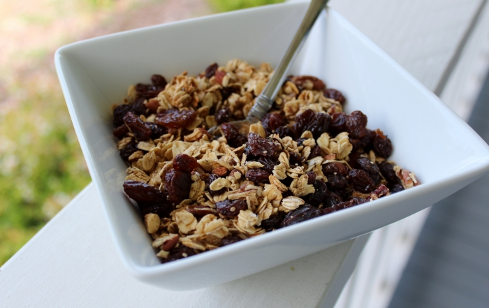 All-Natural-Granola-700x441