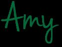 AmyLivesay.com
