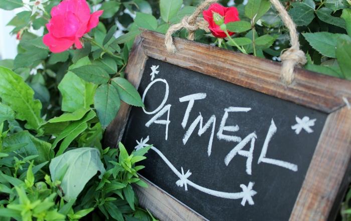 Oatmeal-Sign-700x441
