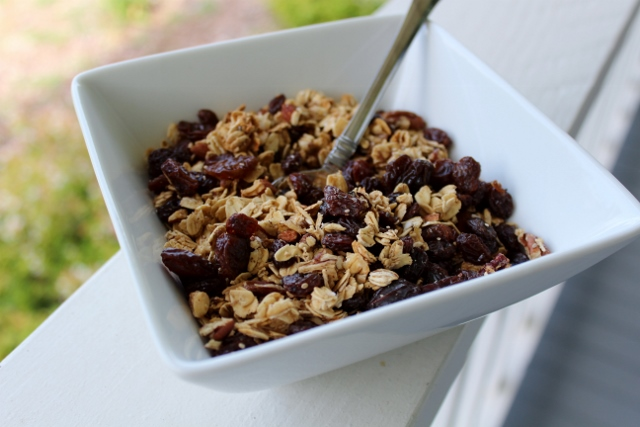 All-Natural-Granola-640x427