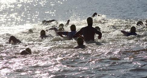 Swim photo resized